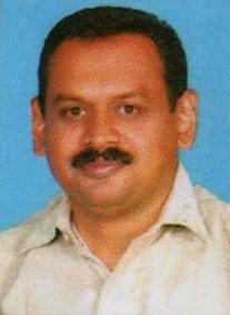 Adv. Shameem