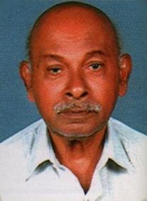 R. Vijayan