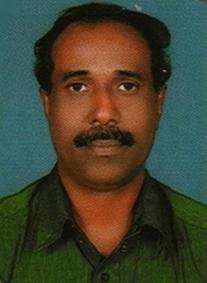 Giri Premanannd