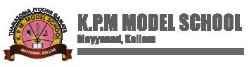 KPM School Logo